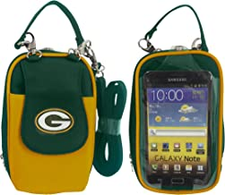 android purse case