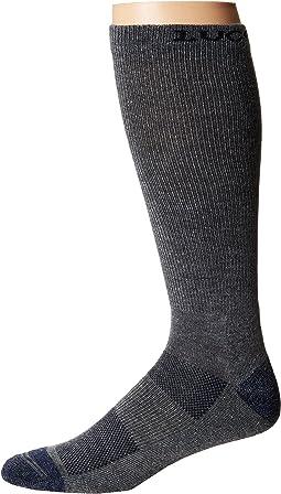 Multi-Blend Socks
