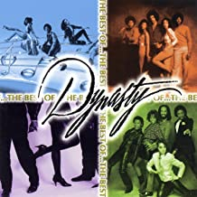 Dynasty: The Best of...