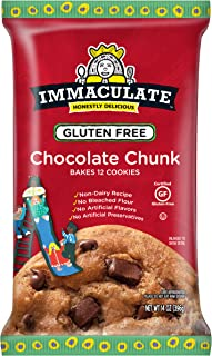 Best immaculate baking gluten free Reviews