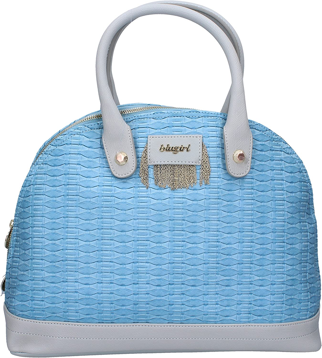 blueGIRL blueMARINE handbags womens bluee