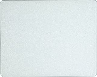 Corelle 91512WFWH Corelle Winter Frost White 15 x 12