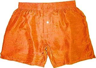 d5acb3c792 Amazon.com: Oranges - Boxers / Underwear: Clothing, Shoes & Jewelry