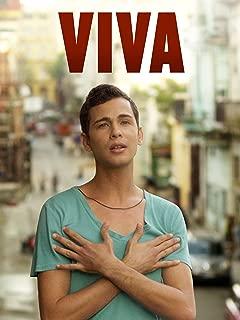 Best vita sales 2016 Reviews