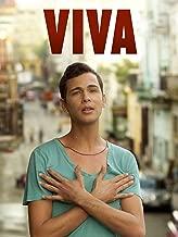 Viva [English Subtitled]