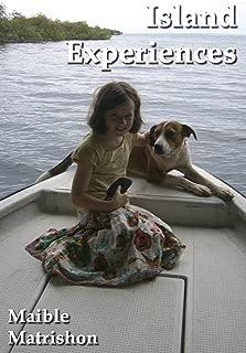 Island Experiences - Adventures in Bocas del Toro, on the Caribbean coast of Panama