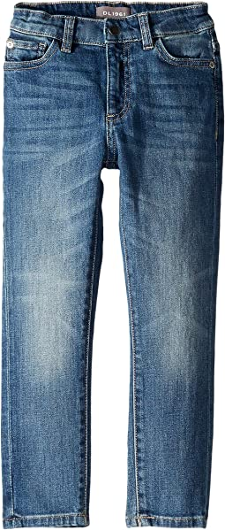 Zane Skinny Jeans in Sky Crush (Toddler/Little Kids/Big Kids)
