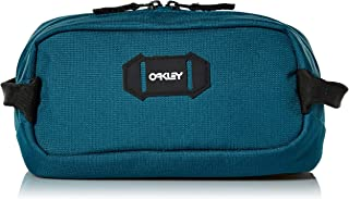 Oakley Mens Men's Street Beauty case
