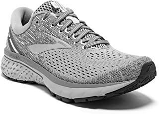 Best addiction running shoes Reviews