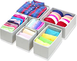 Best dresser storage boxes Reviews