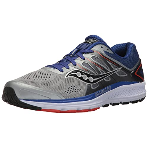 b03bca2fafb Stability Running Shoes  Amazon.com