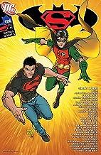 Superman/Batman #26 (Superman/Batman (2010-))
