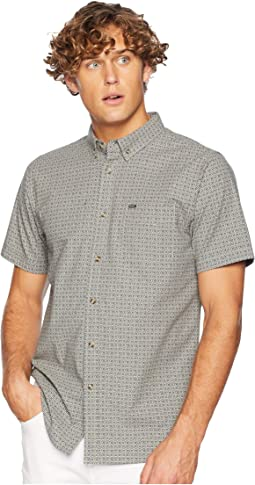 Twenty Two Short Sleeve Shirt