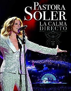 Mejor Escuchar Pastora Soler