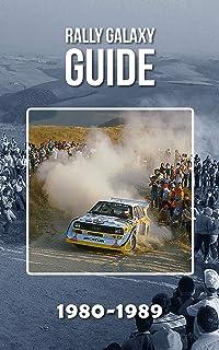 Mejor Rally Car 1980 de 2021 - Mejor valorados y revisados