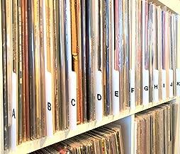 Best meet the beatles vinyl album value Reviews