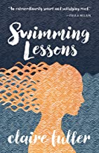 Best claire fuller swimming lessons Reviews