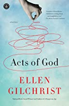 Acts of God: Stories