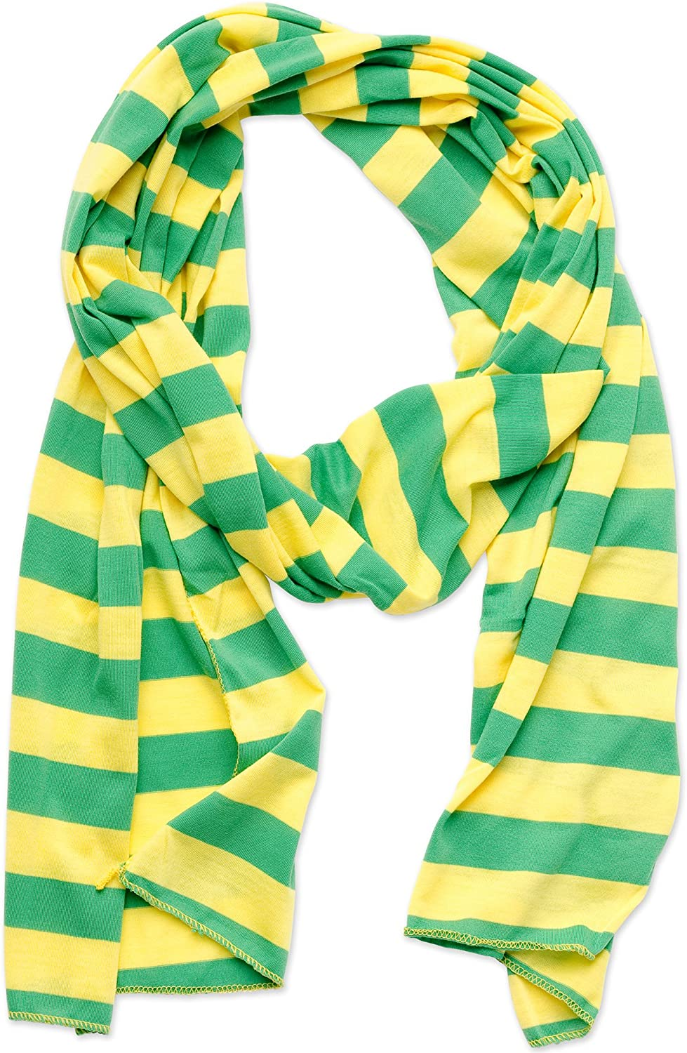 Tickled Pink Ranking TOP1 Women's Game Day Super beauty product restock quality top! Sports Team Scarf Apparel Wrap or