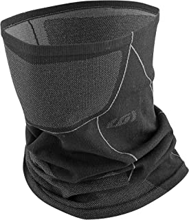 Louis Garneau - Matrix 2.0 Cycling Neck Warmer