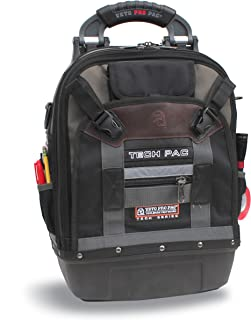 Veto Pro Pac TECH PAC Service Technician Bag, 1-Pack