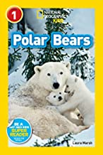 Best national geographic readers level 1 Reviews