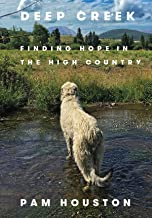 Best finding hope in the high country Reviews