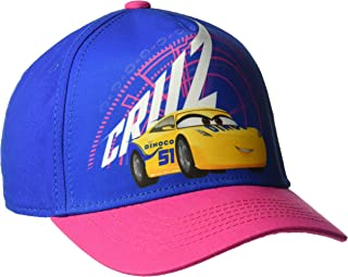 49c36f80703 Amazon.com  Disney - Hats   Caps   Accessories  Clothing