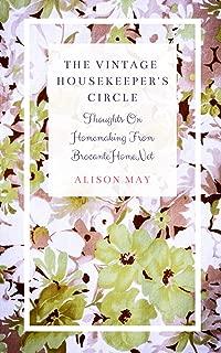 The Vintage Housekeepers Circle