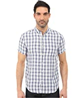 Lucky Brand - Willow Ballona Shirt