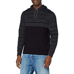 Hurley Sudadera Pullover Sweater Hombre