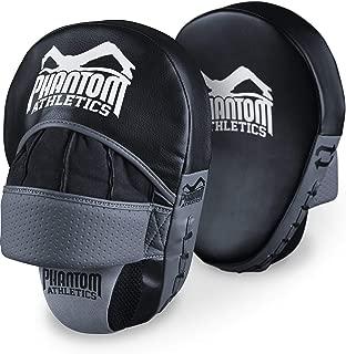 espinilleras /Espinilleras para Artes Marciales /Espinilleras,/ Muay Thai Espinilleras/ MMA Phantom Athletics /&apos quot;Impact Basic/ /Espinilleras