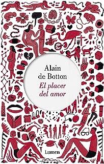 Best amor y placer Reviews