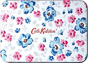 Cath Kidston Wild Rose and Quince Hand and Lip Set, 196 g