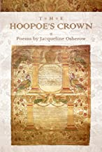 Hoopoe's Crown: 96