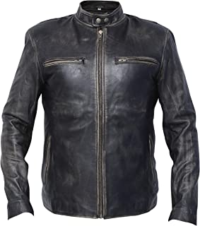 mark wahlberg leather jacket daddy's home