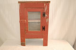 Best amish furniture barn Reviews