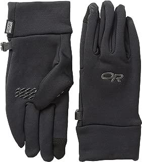 Best or pl 150 gloves Reviews
