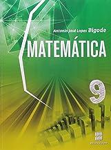 Matemática. 9º Ano
