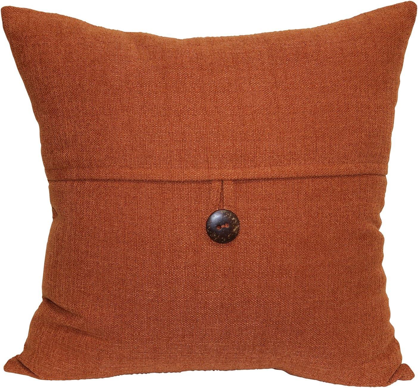 Brentwood Originals Stafford Pillow x 18