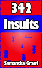342 Insults