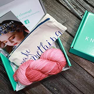 Best monthly yarn box Reviews