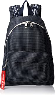Tommy Hilfiger Backpack for