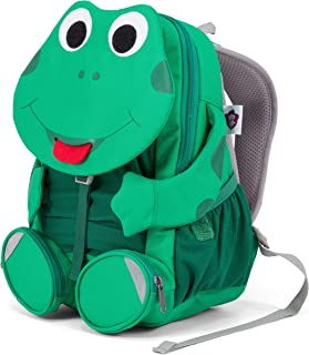 Best sturdy backpacks for kids Reviews