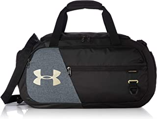 Undeniable Duffle 4.0 Gym Bag