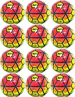 Best soccer ball lot Reviews