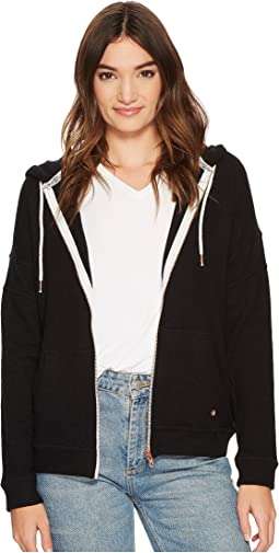 Volcom - Lil Zip Fleece