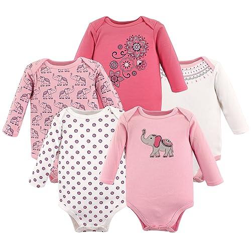 6875cdfb7 Boho Baby Clothes  Amazon.com