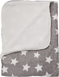 Best warm outdoor blanket for baby Reviews