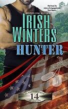 Best read in irish Reviews